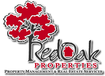 Red Oak Realty - Homes For Sale in the Waco, Texas area