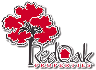 Red Oak Properties - Homes For Rent in the Waco, Texas area